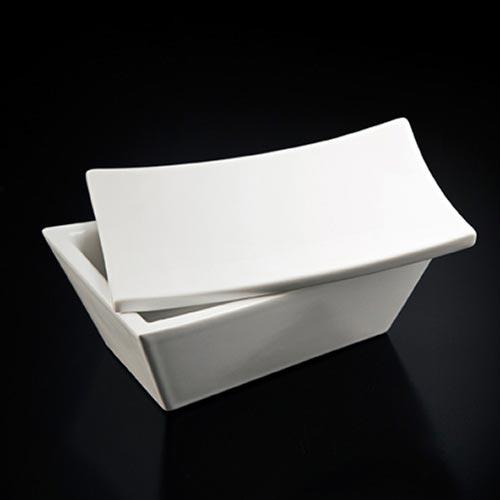 Monari ceramica arredo bagno ceramiche posa in - Accessori bagno open ...
