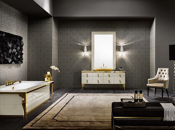 Monari ceramica arredo bagno ceramiche posa in for Mosaico arredamenti