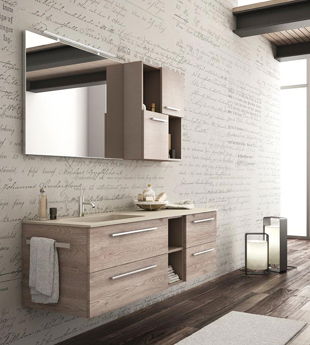 Monari ceramica arredo bagno ceramiche posa in - Progetti mobili in legno pdf ...